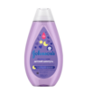 JOHNSON'S® Детский шампунь для волос «Перед сном» 500 мл