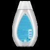Детская Гель-пена для купания «Для маленьких непосед»