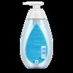 Детское жидкое мыло «Для маленьких непосед»